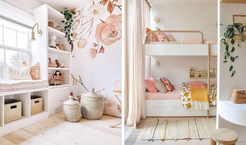 dormitorios_infantiles_5-errores_que_no_-debes_cometer_decoración_soluciones_interiorismo_diseño-02