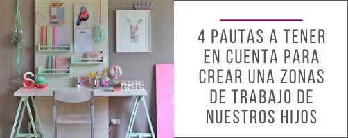 pautas_para_crear_zonas_trabajo_hijos_diseño_interiores_decoración_ideas