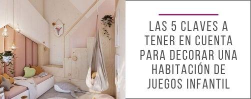 claves_para_decorar_habitación_juegos_diseño_interiorismo_decoración_inspiraciones