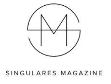 Los 5 mejores blogs de interiorismo y decoración (II)