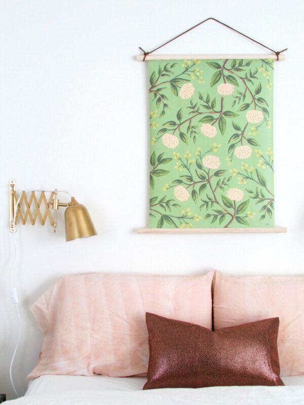 5_DIY_crear_detalles_con_flores_pergamino_botánico_decoración_interiores_hogar-07