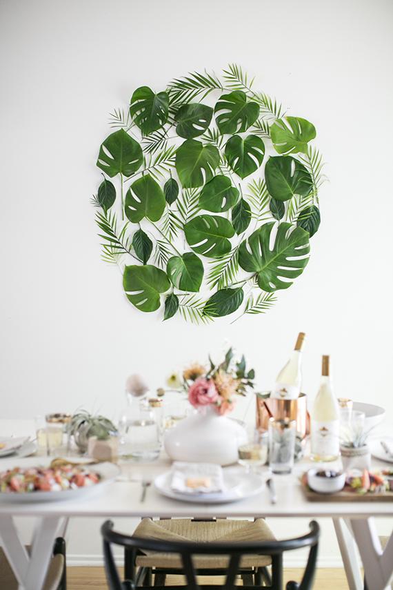 5_DIY_crear_detalles_con_flores_corona_de_hojas_decoración_interiores_hogar-01