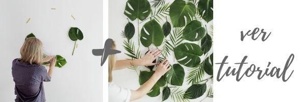 5_DIY_crear_detalles_con_flores_corona_de_hojas_tutorial_decoración_interiores_hogar-02