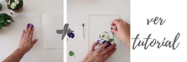 5_DIY_crear_detalles_con_flores_cuadro_flores_tutorial_decoración_interiores_hogar-04