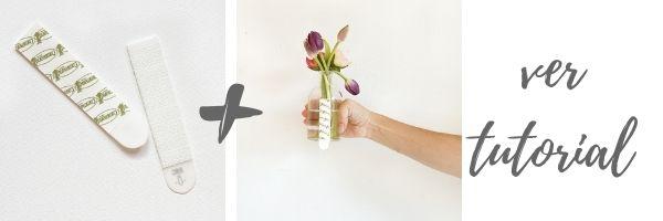5_DIY_crear_detalles_con_flores_florero_pared_tutorial_decoración_interiores_hogar-06