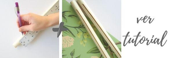 5_DIY_crear_detalles_con_flores_pergamino_botánico_tutorial_decoración_interiores_hogar-08