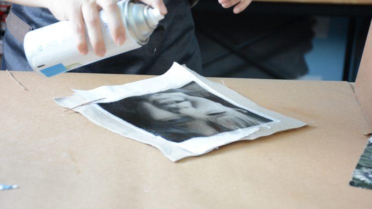 transferir-imagenes-en-tela-proteger