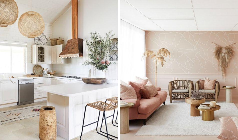 5_cuentas_instagram_encontrar_inspiracion_en_decoracion_interiorismo_ideas-02