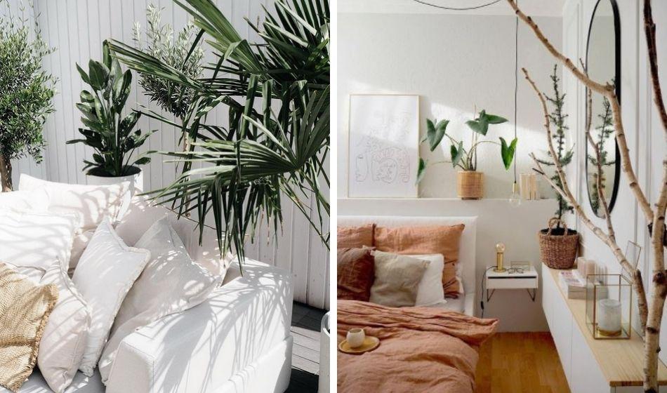 5_cuentas_instagram_encontrar_inspiracion_en_decoracion_interiorismo_ideas-04