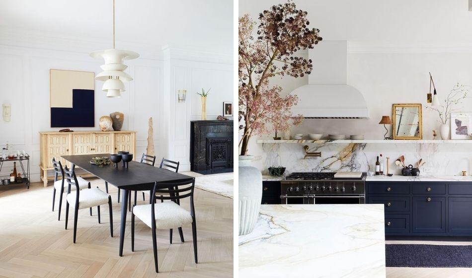 5_cuentas_instagram_encontrar_inspiracion_en_decoracion_interiorismo_ideas-06