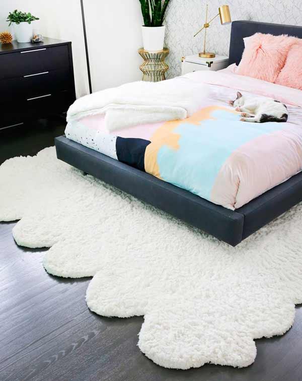 Tutorial alfombra
