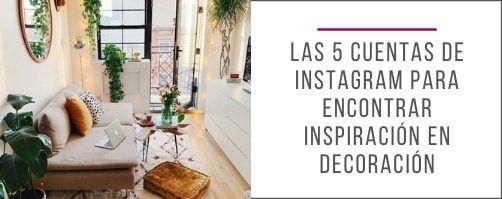 cuentas_Instagram_inspiración_decoración_diseño_interiores