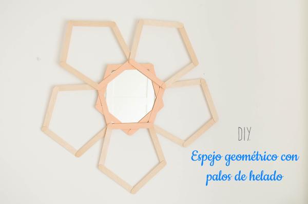 DIY-Espejo-geométrico-palos-helado