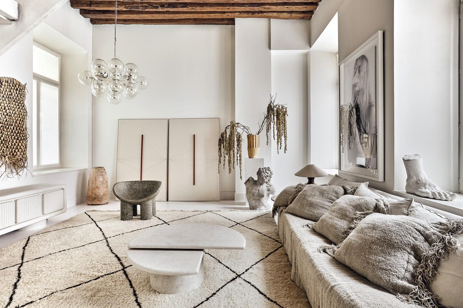 este_verano_practica_nesting_decoración_interiores_lifestyle_consejos-01