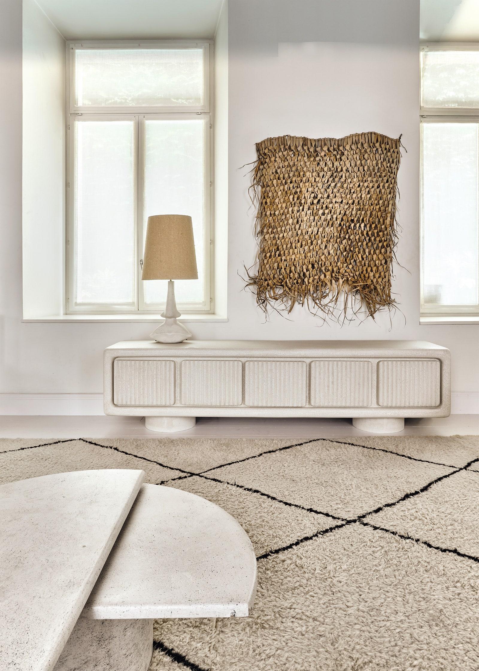 este_verano_practica_nesting_decoración_interiores_lifestyle_consejos-02