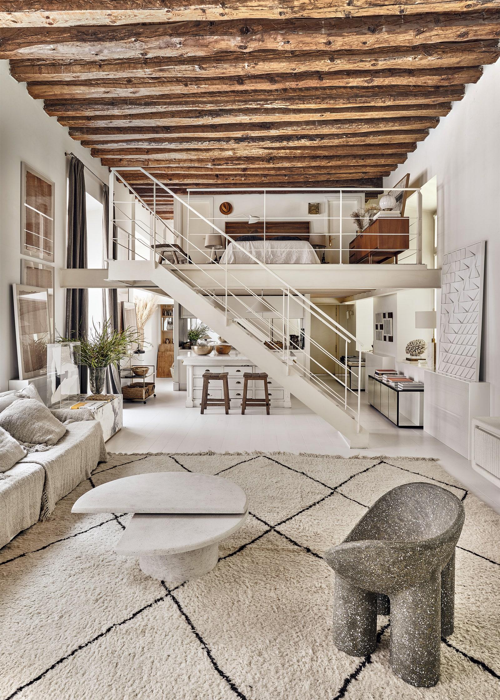 este_verano_practica_nesting_decoración_interiores_lifestyle_consejos-03