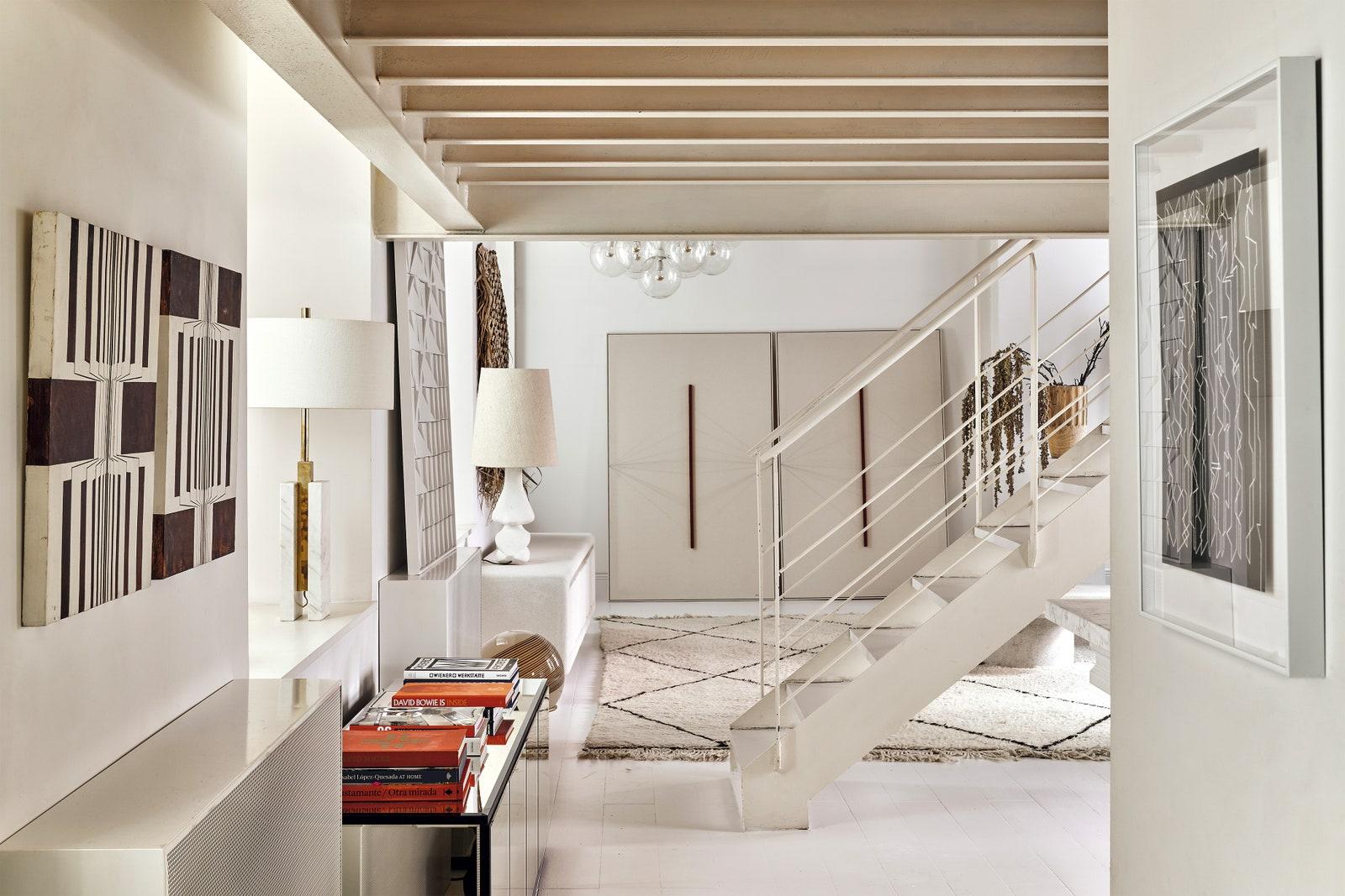 este_verano_practica_nesting_decoración_interiores_lifestyle_consejos-04