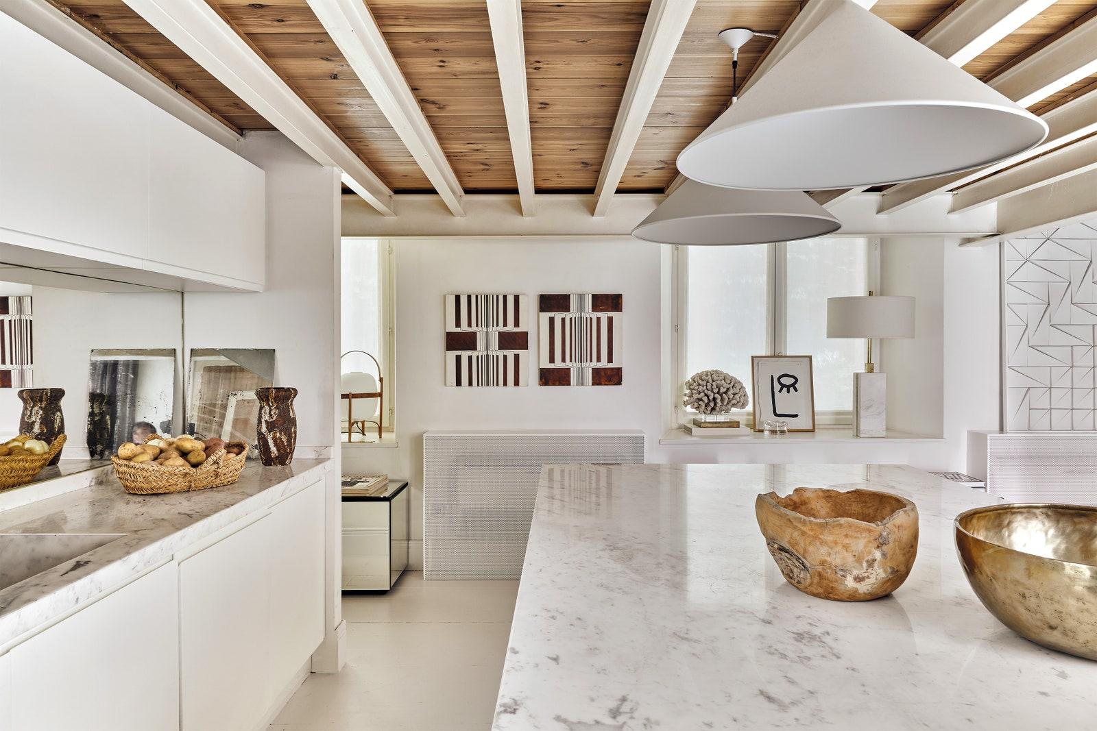 este_verano_practica_nesting_decoración_interiores_lifestyle_consejos-05
