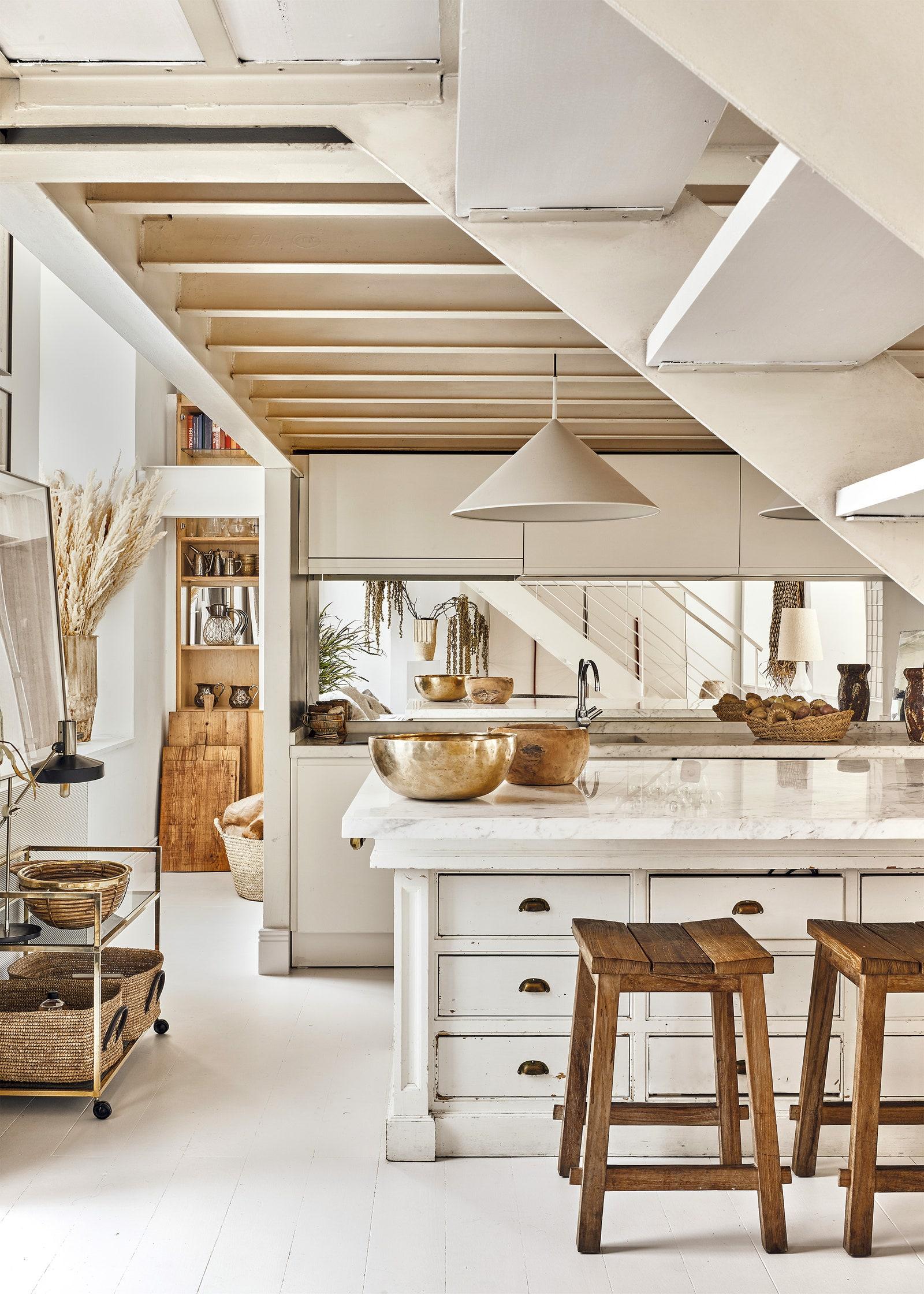 este_verano_practica_nesting_decoración_interiores_lifestyle_consejos-06