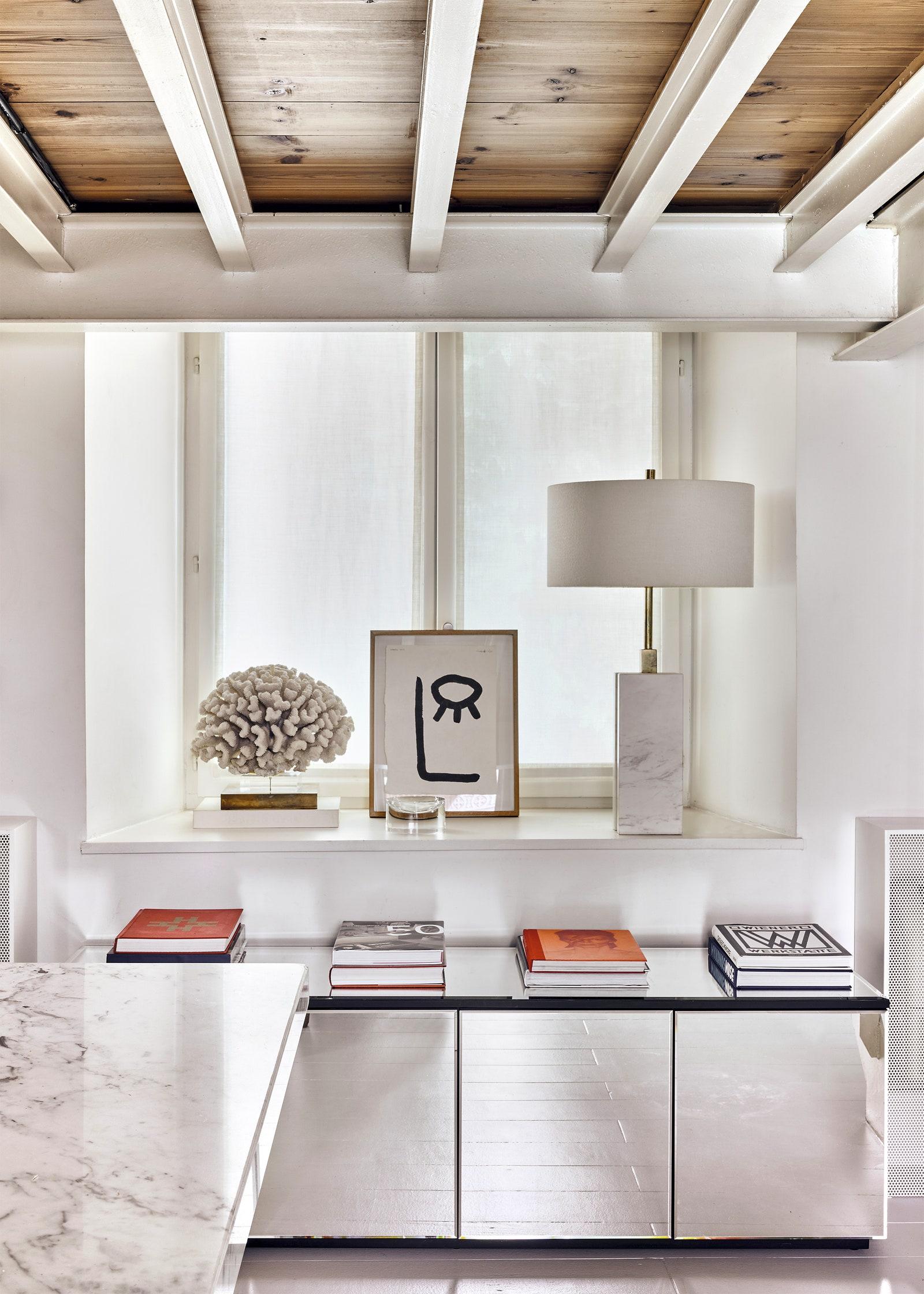 este_verano_practica_nesting_decoración_interiores_lifestyle_consejos-07