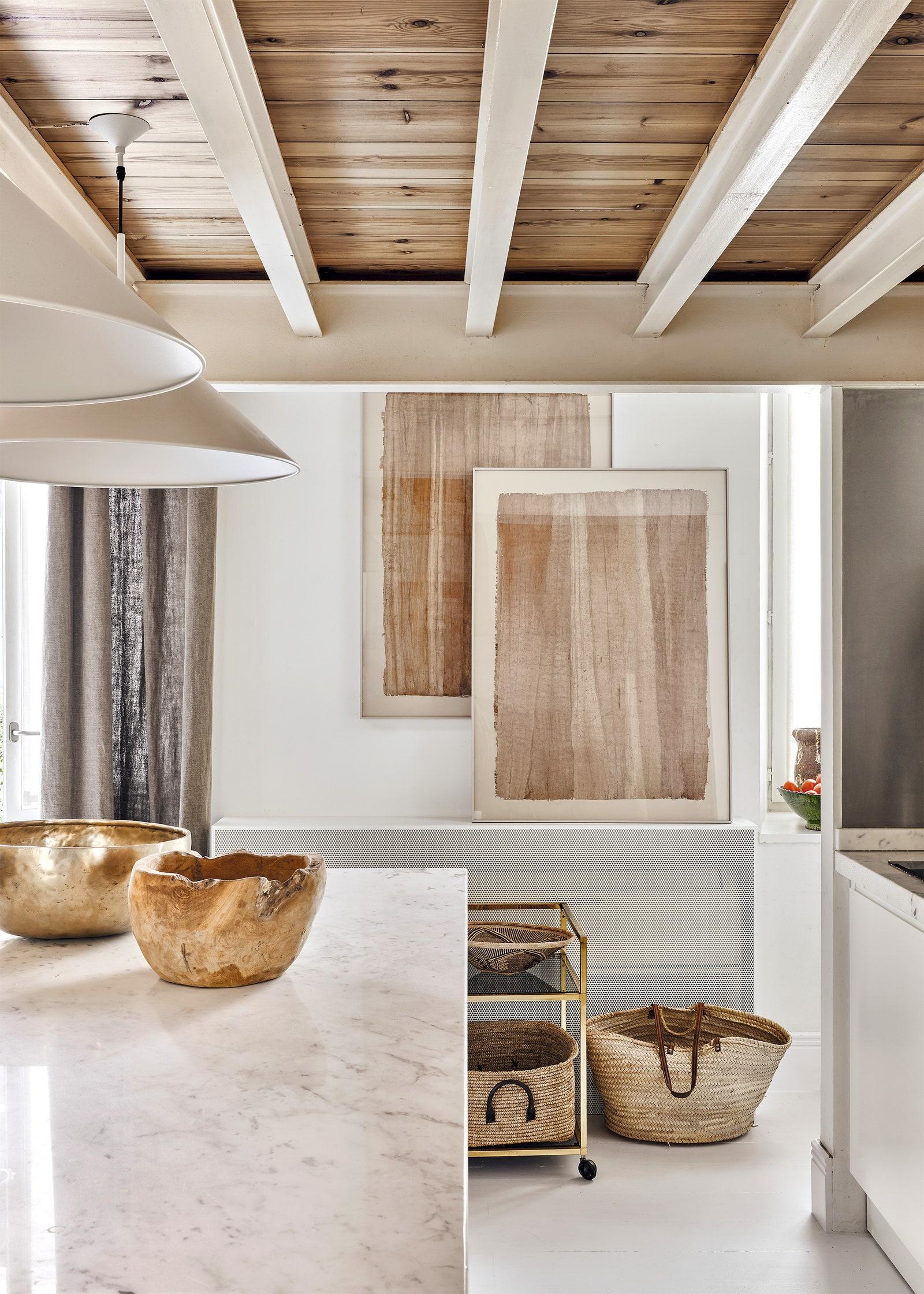 este_verano_practica_nesting_decoración_interiores_lifestyle_consejos-08