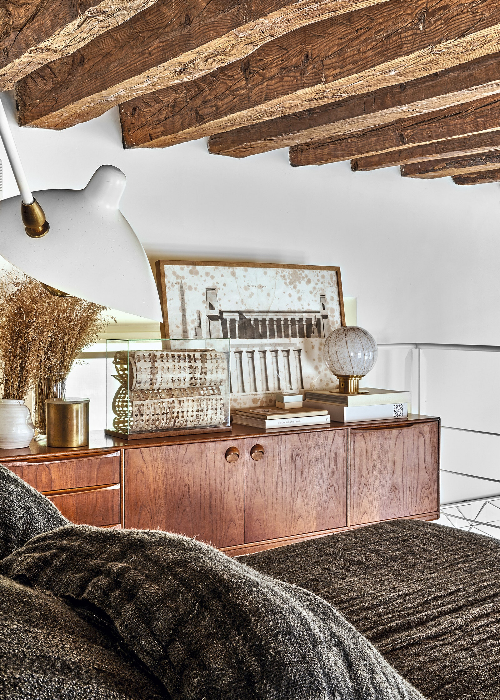 este_verano_practica_nesting_decoración_interiores_lifestyle_consejos-09