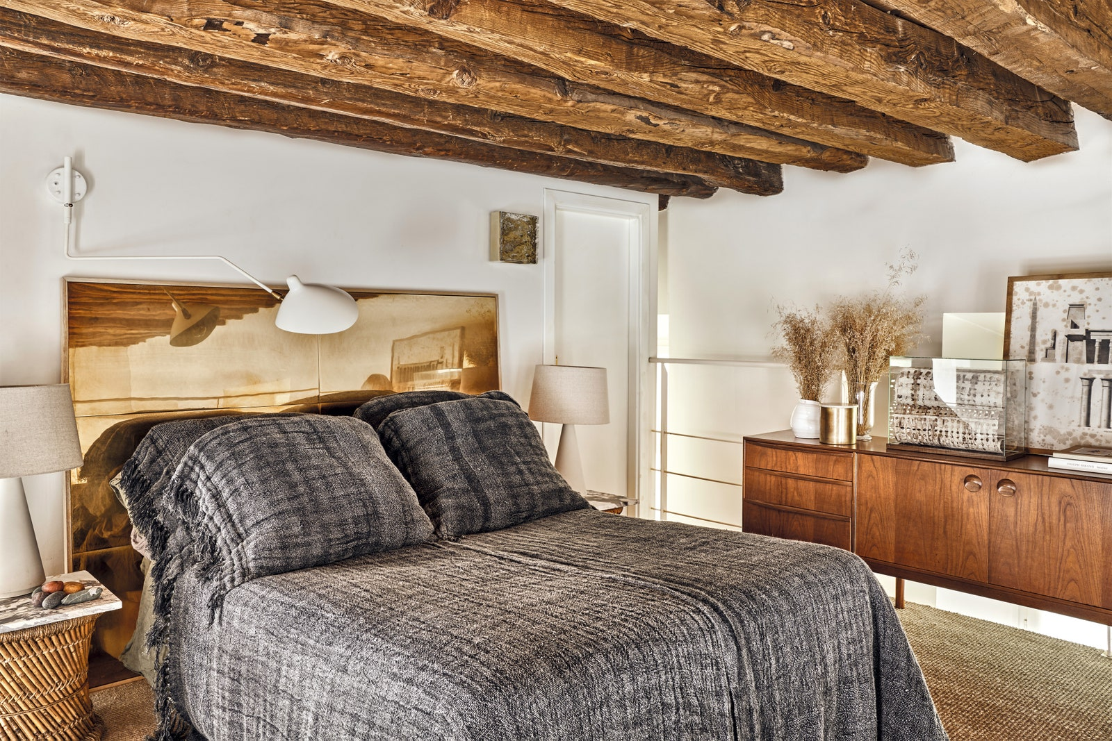 este_verano_practica_nesting_decoración_interiores_lifestyle_consejos-10