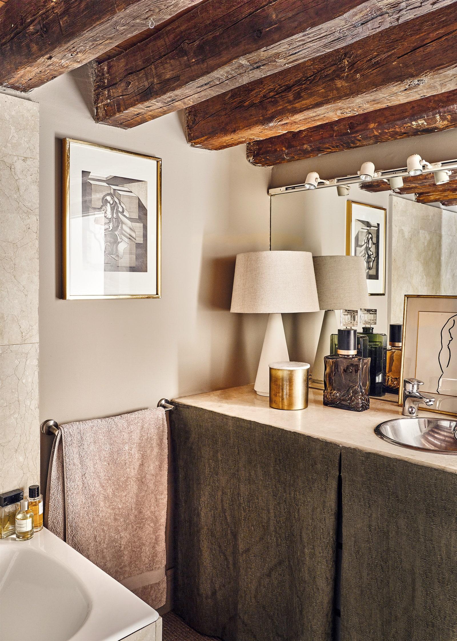 este_verano_practica_nesting_decoración_interiores_lifestyle_consejos-12