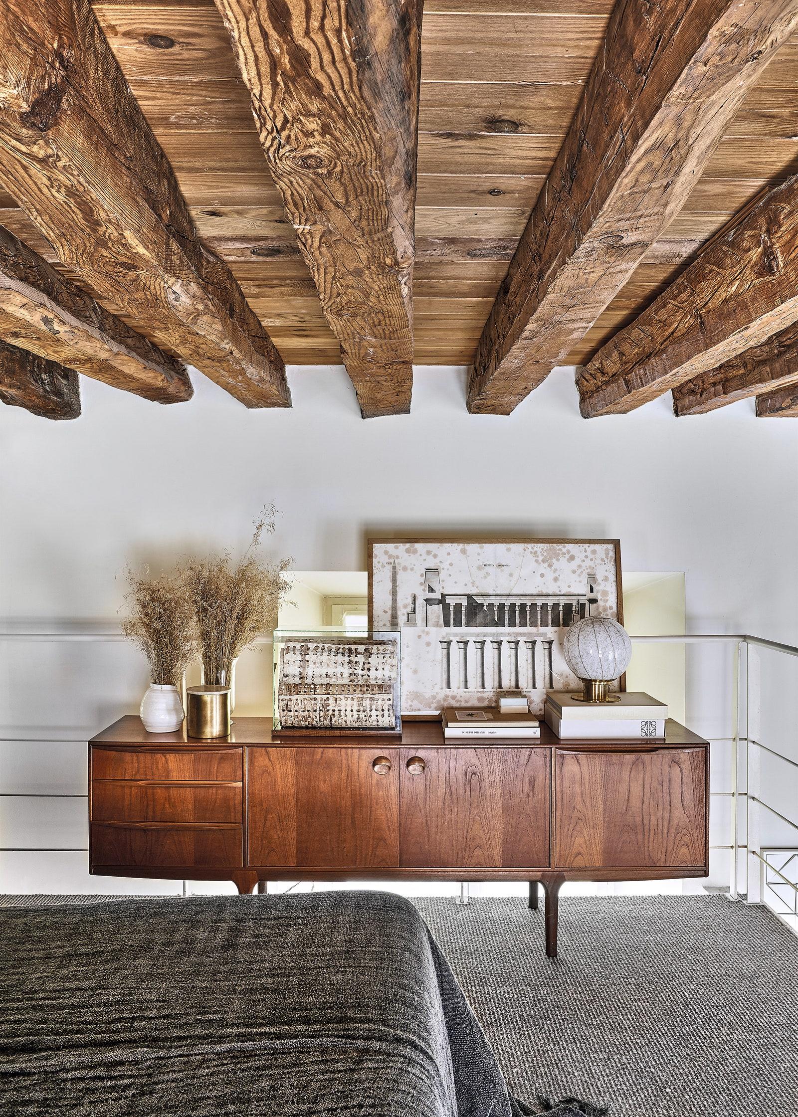este_verano_practica_nesting_decoración_interiores_lifestyle_consejos-11