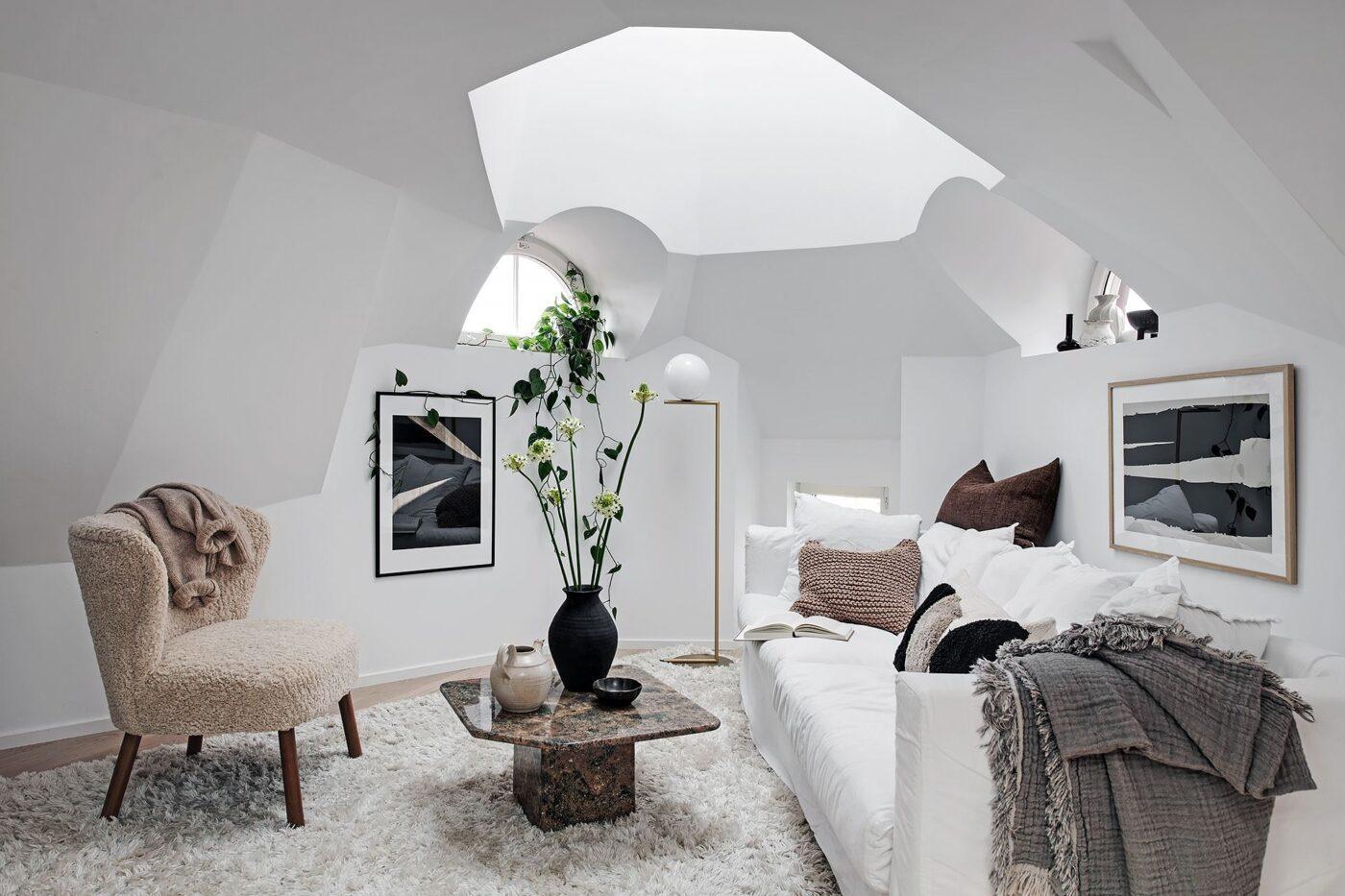 5_pequenos_arreglos_mejorar_aspecto_casa_decoración_interiores_soluciones_decorativas-01