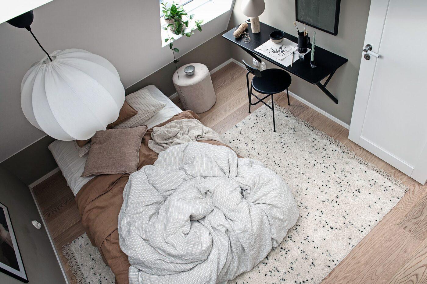 5_pequenos_arreglos_mejorar_aspecto_casa_decoración_interiores_soluciones_decorativas-02
