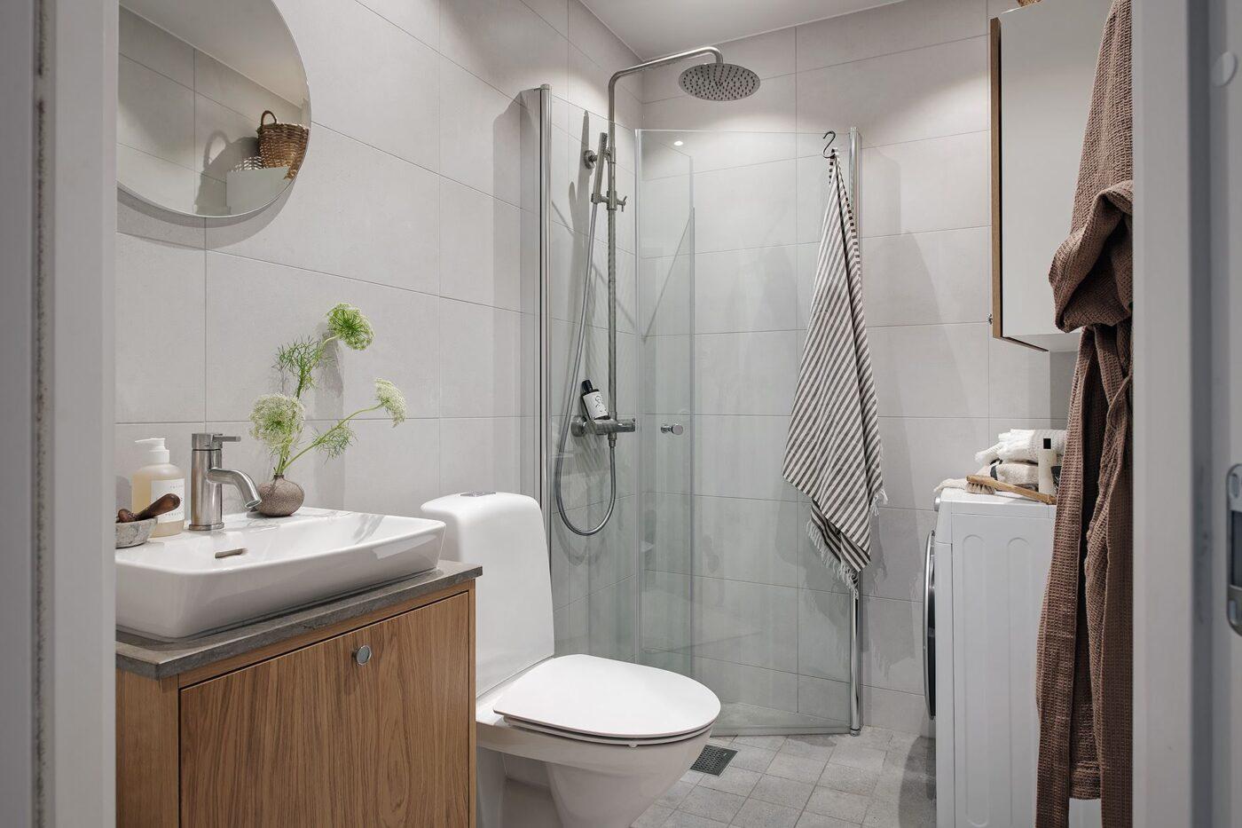 5_pequenos_arreglos_mejorar_aspecto_casa_decoración_interiores_soluciones_decorativas-03