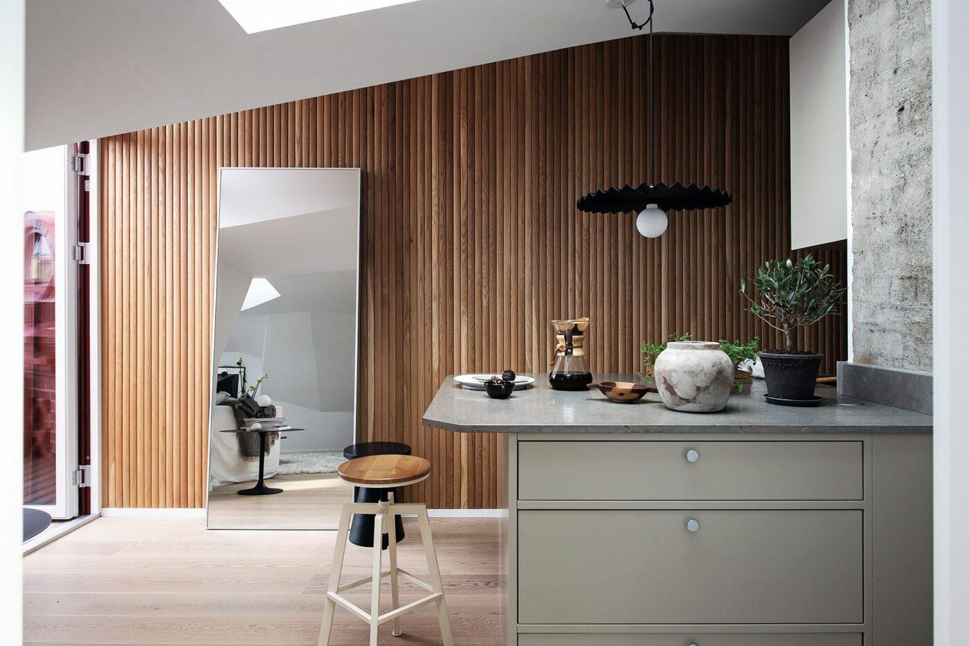 5_pequenos_arreglos_mejorar_aspecto_casa_decoración_interiores_soluciones_decorativas-04