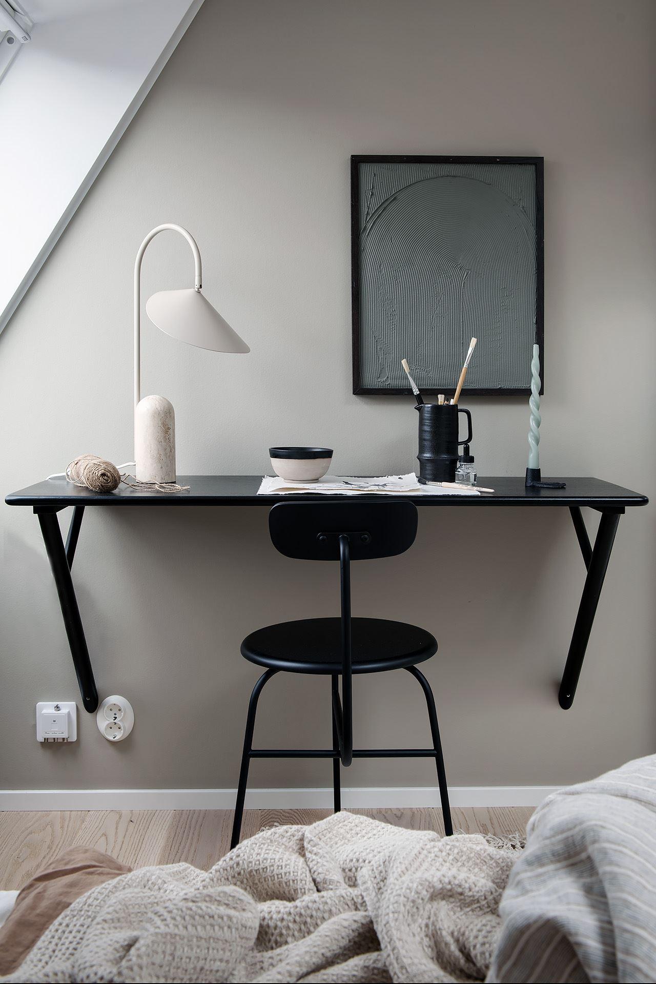 5_pequenos_arreglos_mejorar_aspecto_casa_decoración_interiores_soluciones_decorativas-05