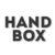 Foto del perfil de HandBox