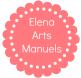 Elena Arts Manuels
