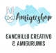 Amigushop
